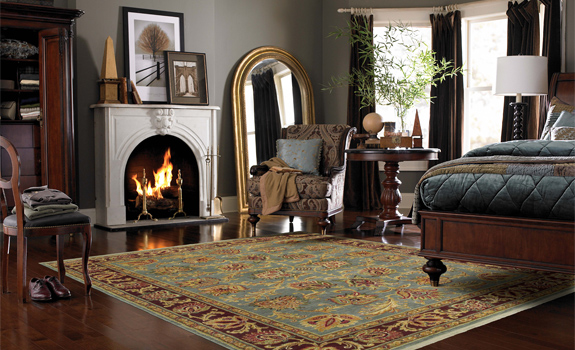 majestic rugs for living room. View Photo Gallery Area Rugs  Majestic Flooring